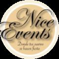 Nice Events