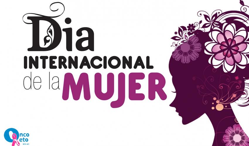 ¿Por qué el 8 de marzo, Día Internacional de las Mujeres hablamos de una conmemoración y no de una celebración?
