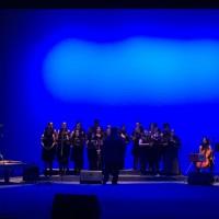 Onco Reto BCS con Opera Pop