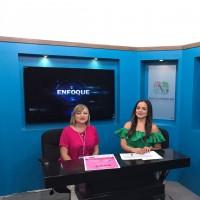 Entrevista con Danny González