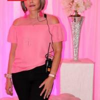Una década en rosa
