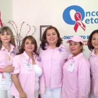 Oficinas de Oncoreto