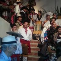 Pasarela 2013